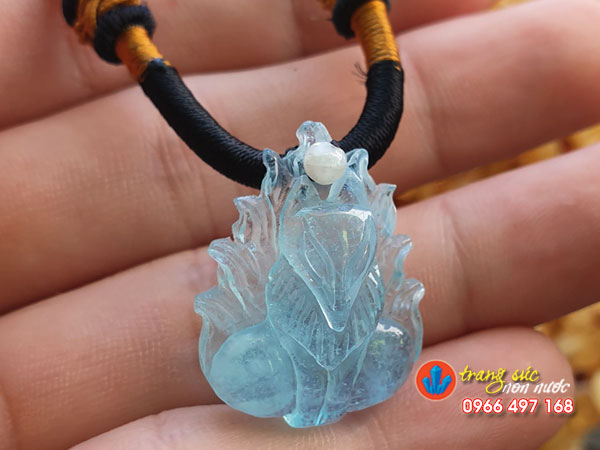 da-ho-ly-chua-aquamarine
