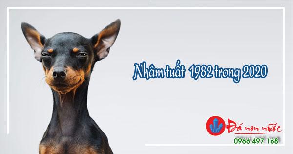 nham-tuat-1982
