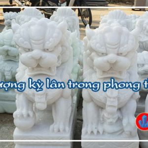 cach-dat-tuong-ky-lan-trong-phongthuy