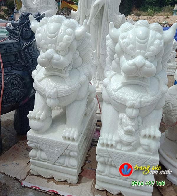 tuong-ly-lan-da-cao1m5