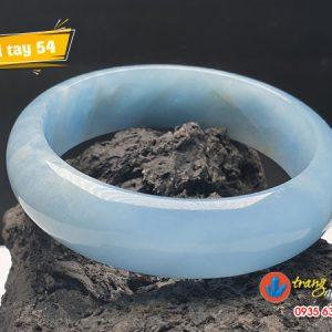 vong-kieng-da-aquamarin