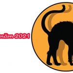 tuoi-mao-nam-2021