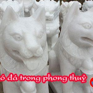 tuong-cho-da-phong-thuy.jpg